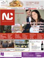 Notícias da Covilhã - 2019-10-24