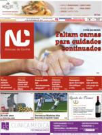 Notícias da Covilhã - 2019-11-14
