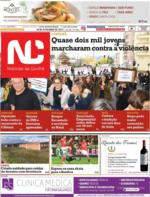 Notícias da Covilhã - 2019-11-27
