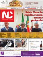 Notícias da Covilhã - 2019-12-04