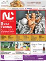 Notícias da Covilhã - 2019-12-18