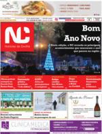 Notícias da Covilhã - 2019-12-31