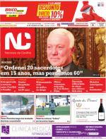 Notícias da Covilhã - 2020-01-15