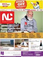 Notícias da Covilhã - 2020-01-22