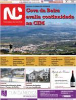 Notícias da Covilhã - 2020-01-30