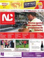 Notícias da Covilhã - 2020-02-05