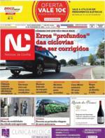 Notícias da Covilhã - 2020-02-13
