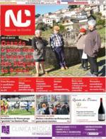Notícias da Covilhã - 2020-02-19