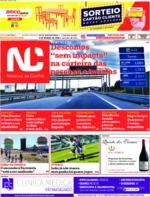 Notícias da Covilhã - 2020-03-04