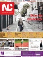 Notícias da Covilhã - 2020-03-25