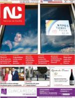 Notícias da Covilhã - 2020-04-02
