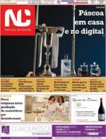 Notícias da Covilhã - 2020-04-08