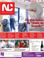 Notícias da Covilhã - 2020-04-23