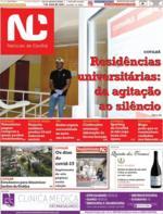 Notícias da Covilhã - 2020-05-07
