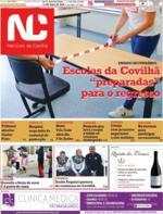 Notícias da Covilhã - 2020-05-14