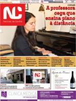 Notícias da Covilhã - 2020-05-27