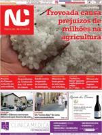 Notícias da Covilhã - 2020-06-03