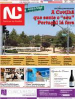 Notícias da Covilhã - 2020-06-09