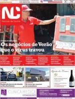 Notícias da Covilhã - 2020-06-17