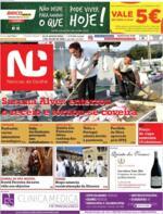 Notícias da Covilhã - 2020-07-02