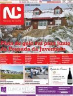 Notícias da Covilhã - 2020-07-09