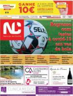 Notícias da Covilhã - 2020-07-15