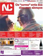 Notícias da Covilhã - 2020-07-22