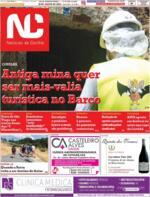 Notícias da Covilhã - 2020-08-19