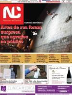 Notícias da Covilhã - 2020-09-09
