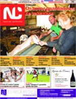 Notícias da Covilhã - 2020-09-23