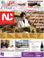 Notícias da Covilhã - 2020-12-16