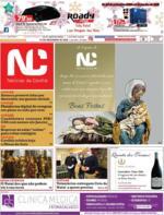 Notícias da Covilhã - 2020-12-23