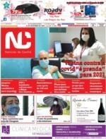 Notícias da Covilhã - 2020-12-30