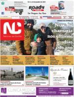 Notícias da Covilhã - 2021-01-06