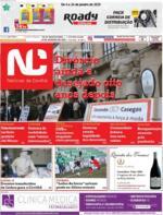Notícias da Covilhã - 2021-01-14
