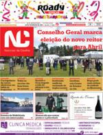 Notícias da Covilhã - 2021-02-18