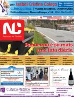 Notícias da Covilhã - 2021-03-17