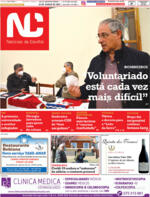 Notícias da Covilhã - 2021-03-24