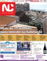 Notícias da Covilhã - 2021-03-31