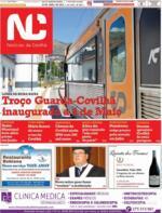 Notícias da Covilhã - 2021-04-21
