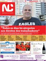 Notícias da Covilhã - 2021-04-28