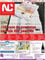 Notícias da Covilhã - 2021-05-19