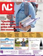 Notícias da Covilhã - 2021-05-26