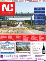 Notícias da Covilhã - 2021-06-02
