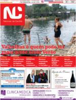 Notícias da Covilhã - 2021-06-16
