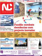 Notícias da Covilhã - 2021-06-23
