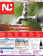 Notícias da Covilhã - 2021-06-30