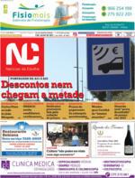 Notícias da Covilhã - 2021-07-07