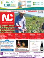 Notícias da Covilhã - 2021-07-14