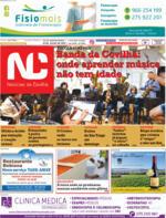 Notícias da Covilhã - 2021-07-21